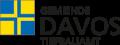 Gemeinde Davos - Tiefbauamt & Verkehrsbetrieb Davos VBD