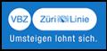 Verkehrsbetriebe Zürich - Stadt Zürich